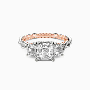 10K White Gold My Light At Night Collection Erotas