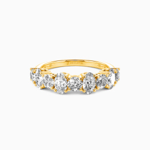 10K Gold My Sweet Wedding Classic Bands