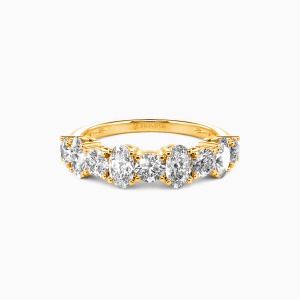 14K Gold My Sweet Wedding Classic Bands